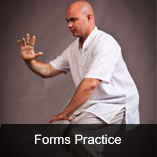 Forms practice