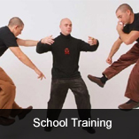 School training