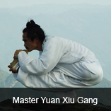 kung fu training exercises