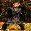 kung fu and martial arts