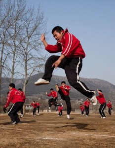 kung-fu-students-china_32860_990x742