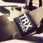 trx-strap1