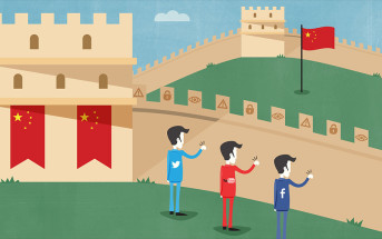What are the best VPN's for China?