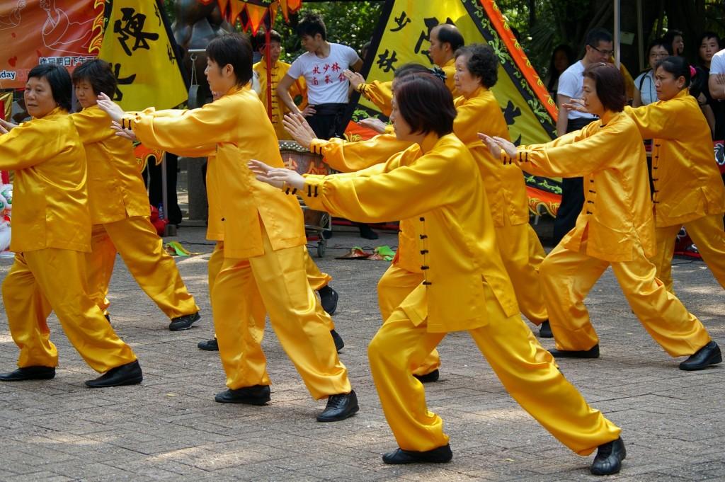 20091004_tai_chi_Hong_Kong_Kowloon_6899