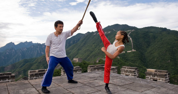 Studying Martial Arts in China provides a chance to immerse yourself in a strange new culture and grow internally provided you don't make these 10 mistakes.