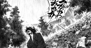 Follow in the footsteps of Miyamoto Musashi