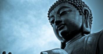 zen buddhism koans enlightenment