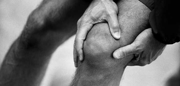 acupuncture-for-knee-pain