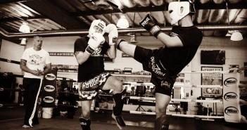 muay-thai-sparring-2