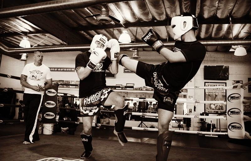 muay-thai-sparring-2