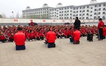 Martial Art School Reviews