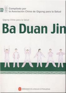 Chinese Health Qigong Association