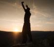 Ba Duan Jin a powerful health and healing practice