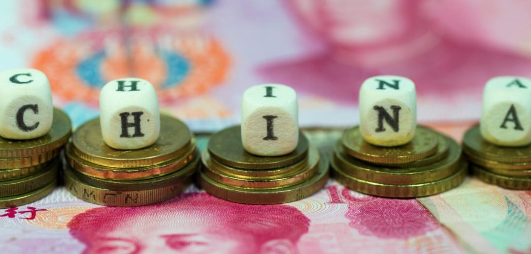 This guide will make opening an account and using money in China easy