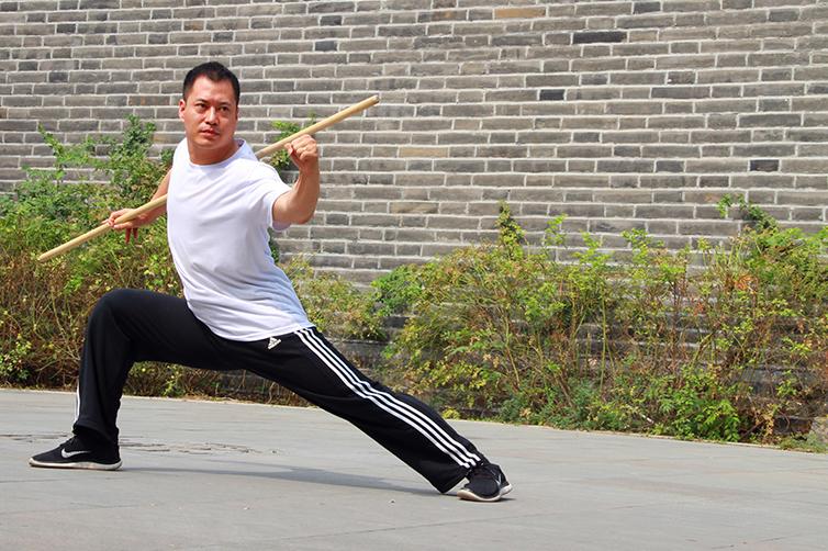 an overview of the shaolin tradition Die 10 shaolin gesetze sind ein moralischer wegweiser  gesetze sind in der shaolin-tradition nicht zur bestrafung oder einschränkung gedacht,.