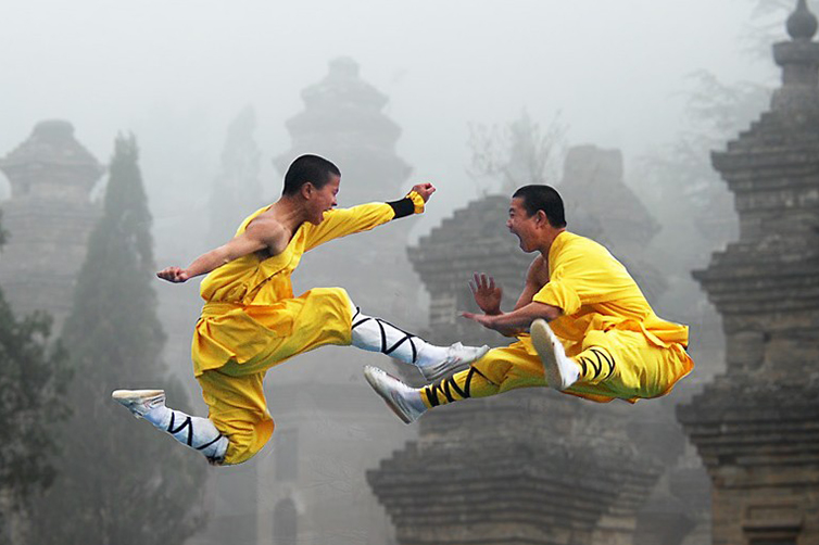 "a description of northern shaolin kung fu a martial art The northern-style shaolin monks ""martial arts of shaolin"" uses celestial pictures fighting hong kong jet li kung fu lau kar-leung martial arts monks."